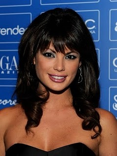 Curly Hairstyles , Long Hairstyle 2011, Hairstyle 2011, New Long Hairstyle 2011, Celebrity Long Hairstyles 2115