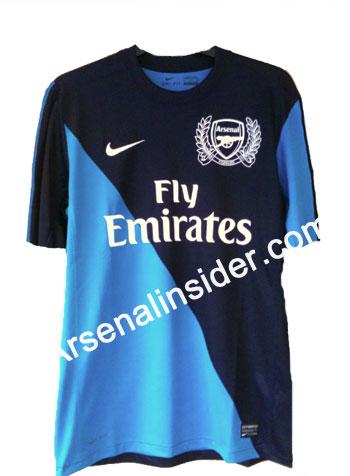 6d8e2834b arsenal-away-shirt-2011-2012