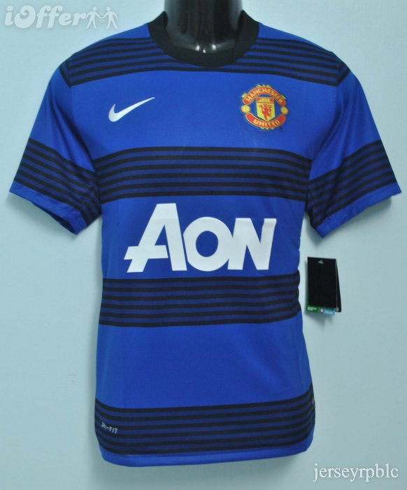 df324690672 manchester united 2012 away jersey on sale   OFF76% Discounts